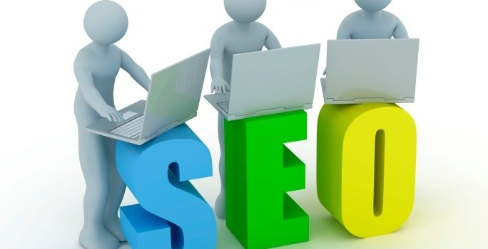 Los Angeles Local SEO