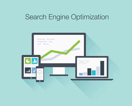 Denver SEO Consulting