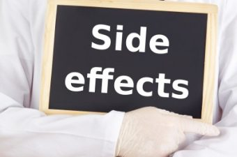 Progesterone Side Effects1