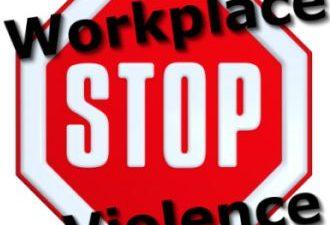 stop_workplace_violence