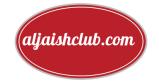 Aljaishclub