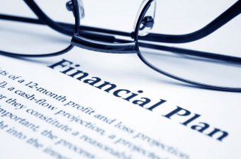 Financial Planning1