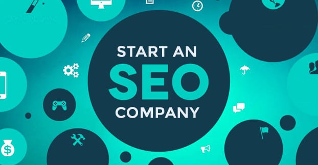 Best SEO Company, Trusted SEO Services in Los Angeles