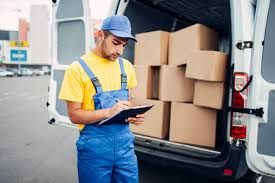 How Do I Choose A Best Moving Company?